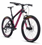 Велосипед Commencal Meta HT SX Essential (2015)