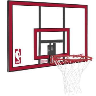 Продажа Корзин баскетбольных