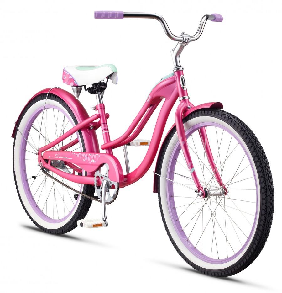 Якутске велосипед для девочки от 7 лет москва квартиру-студию новом доме