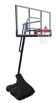 Продажа Баскетбольных колец
